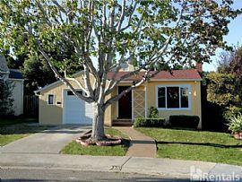 770 Linden Ave, San Bruno, Ca 94066 2 Beds 1 Bath 1,240 Sqft