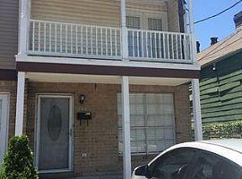 2914 Gravier St, New Orleans, La 70119