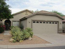 14875 N 103rd St, Scottsdale, AZ 85255