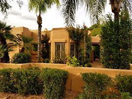 7808 E Montebello Ave, Scottsdale, AZ 85250