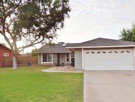 5102 E Salinas St, Phoenix, AZ 85044