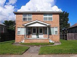 7048 Orleans Ave, New Orleans, La 70124