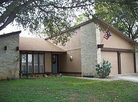 13335 El Charro St, San Antonio, Tx 78233