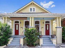 530 Seguin St, New Orleans, La 70114