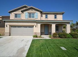 Houses For Rent In Fontana California