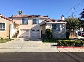 602 10th Ave, San Mateo, Ca 94402