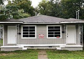 703 W 23rd St, North Little Rock, Ar 72114