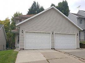 2203 S Holt Ave, Sioux Falls, Sd 57103 3 Beds 2.5 Baths 1,500 S