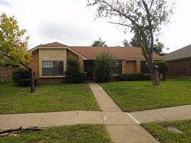 2532 Independence Dr, Mesquite, Tx 75150