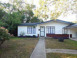 466 Schmeltzer Ln, San Antonio, Tx 78213