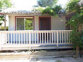 3 Bedroom (plus Office), 1.5 Bath House Is in a Quiet Neighborh