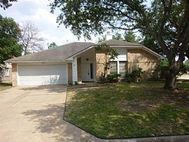 6602 Grove Field Ln, Houston, Tx 77084
