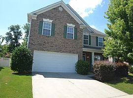 2334 Sonoma Valley Dr, Charlotte, Nc