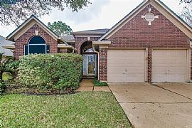 14803 Sparks Valley Dr, Houston, Tx/ Contact Me 2078081547