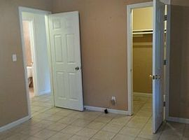 2 Beds 1 Bath For Rent