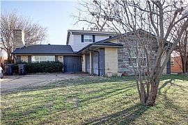 House to Rent in Oklahoma