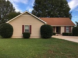 4 Beds 2 Baths For Rent