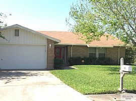 Houses For Rent In Brownsville Texas Housesforrentws
