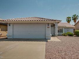1403 W Michelle Dr, Phoenix, AZ 85023