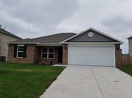 903 Sw Green World St, Bentonville, Ar 72712