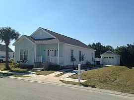 3 Beds 2 Baths..3329 Columbia Square Way,