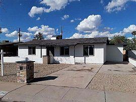 2240 W Laurel Ln Phoenix, AZ 85029