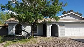 3906 W Sahuaro Dr Phoenix, AZ 85029