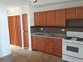 3004 Ala Napuaa Pl, Honolulu, Hi 96818 2 Beds 2 Baths 750 Sqft