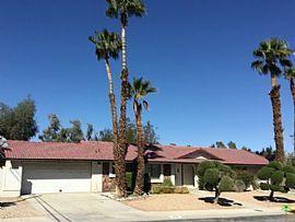 2120 E Wayne Rd, Palm Springs, Ca 92262