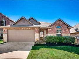 3456 Twin Pines Dr, Fort Worth, Tx 76244