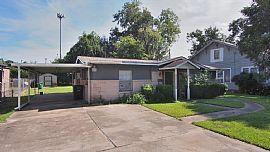 6712 Della St, Houston, Tx 77093 2 Beds 1.5 Baths 1,500 Sqft