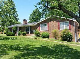 4 Bedroom 117 Hickory Heights Dr, Hendersonville, Tn 37075