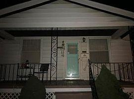 4454 Miami St, Saint Louis, Mo 63116