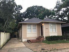 5518 Clara St, New Orleans, La 70115