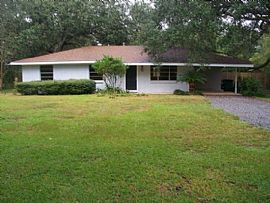 207 Cleveland Ave, Ocean Springs, Ms 39564