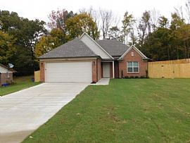 10510 French Fort Dr, Olive Branch, Ms 38654