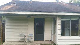 5106 Riverwood Dr, Richmond, Tx 77469