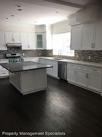 4542 Apricot Rd Unit C, Simi Valley, Ca 93063 3 Beds 2.5 Baths