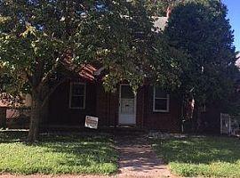 1428 Stewart Ave, Huntington, Wv 25701