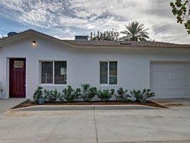 4515 N 44th St Apt A, Phoenix, AZ 85018