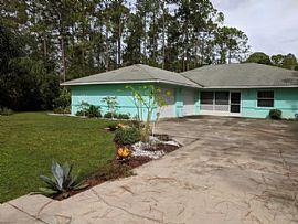 6 Regina Ln, Palm Coast, Fl 32164