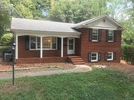 Newly Renovated Classic 3br, 2ba Split Level All Brick Ranch