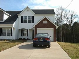 Awesome Rental Home in Smyrna Located at 624 Mckean Dining Room