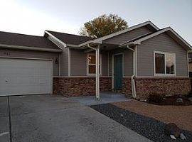 Houses For Rent In Grand Junction Colorado