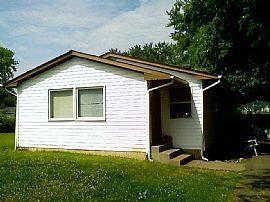 4 Beds 2 Baths..3718 N Irvington Ave, Ind