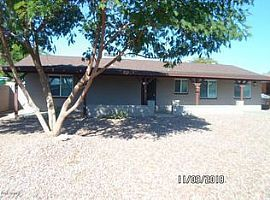 3212 W Montecito Ave, Phoenix, AZ 85017
