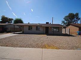 2208 N 48th Dr, Phoenix, AZ 85035