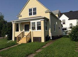 2005 Lamborn Ave, Superior, Wi 54880