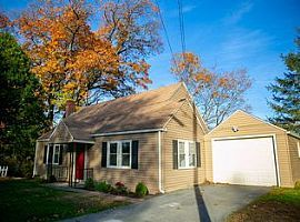 92 Spring St, Torrington, Ct 06790