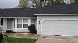Completely Remodeled 3 Bedroom 2 Bath Home For Rent in Arnold.